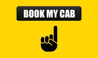 Book my cab